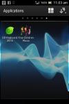 Free Children Music screenshot 1/6