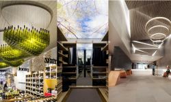 Ceiling Design Ideas screenshot 2/3