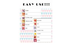 How to make origami Fun screenshot 3/4