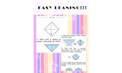 How to make origami Fun screenshot 4/4
