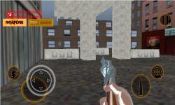 Commando In Action Pro screenshot 5/6