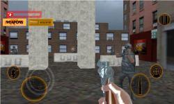 Commando In Action Pro screenshot 6/6