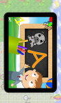 Kids Slate  screenshot 1/6