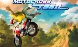 Motocross new version screenshot 4/6