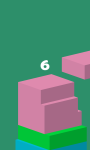 Stack : Tower Block screenshot 5/6