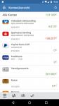 StarMoney  Banking unterwegs active screenshot 1/6