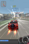 Need For Speed Shift-FREE screenshot 1/3