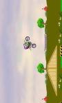 AcrobaticRiderM screenshot 2/3