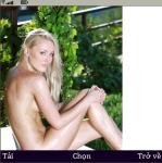 Hội ngắm hot Girl screenshot 6/6