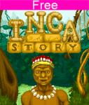 IncaStory V1.01 screenshot 1/1