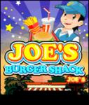 Joes Burger Shack screenshot 1/1