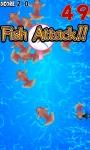 Fish Mania FREE screenshot 2/6