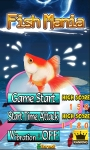 Fish Mania FREE screenshot 6/6
