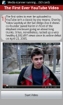 10 Fascinating YouTube facts screenshot 3/5