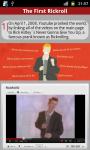 10 Fascinating YouTube facts screenshot 4/5