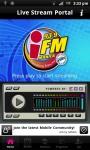 iFM939 screenshot 1/6