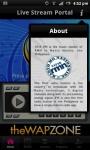 iFM939 screenshot 6/6