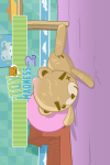 iToy Madness 2 Gold screenshot 1/5