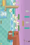 iToy Madness 2 Gold screenshot 2/5