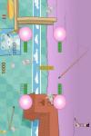 iToy Madness 2 Gold screenshot 4/5