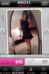 GO TRY IT ON - get fashion & style advice! screenshot 1/1