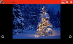 Best Hot Christmas Wallpapers screenshot 4/6