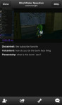 Twitch_TV screenshot 3/4