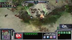 Twitch_TV screenshot 4/4