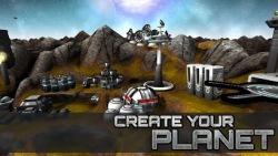 Colony Attack screenshot 2/5