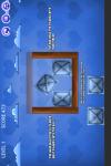 All Inside but one gold screenshot 3/6