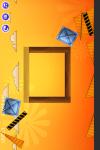 All Inside but one gold screenshot 6/6