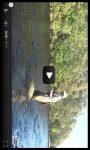 Fly Fishing Free screenshot 5/5