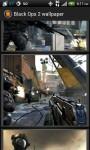 Call of Duty Black Ops 2 Wallpaper screenshot 2/2