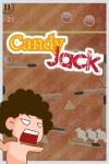 CandyJack screenshot 1/1