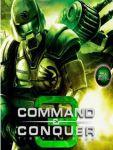 COMMAND CONQUER 3 screenshot 1/1