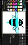 Palette Painter screenshot 1/3