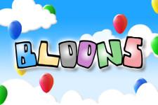 Bloons Lite screenshot 2/3