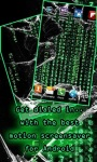 The Matrix 3D Live Wallpaperfree screenshot 2/3