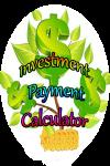 Investment Payment Calculator V1 screenshot 1/3