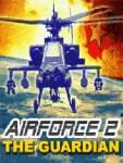 Airforce_2_Free screenshot 2/6