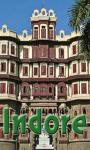 Indore V-1 screenshot 1/3