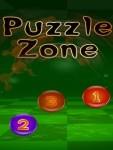 Puzzle Zone screenshot 1/4