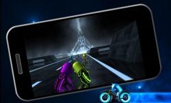 Andron 3D screenshot 2/6