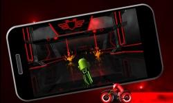 Andron 3D screenshot 5/6