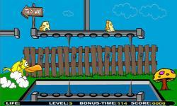Crazy Mouse II screenshot 4/4