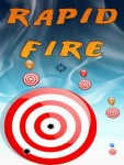 RAPID FIRE Game Free screenshot 1/3