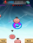 RAPID FIRE Game Free screenshot 3/3