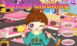 Clean Rooms screenshot 1/4