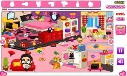 Clean Rooms screenshot 4/4
