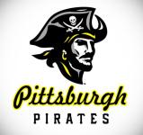Pittsburgh Pirates Fan screenshot 2/3